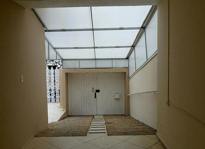 Casa Comercial - Anhangabau - Sala Comercial para Aluguel no bairro Anhangabaú - Jundiaí, SP - Ref: IB93857