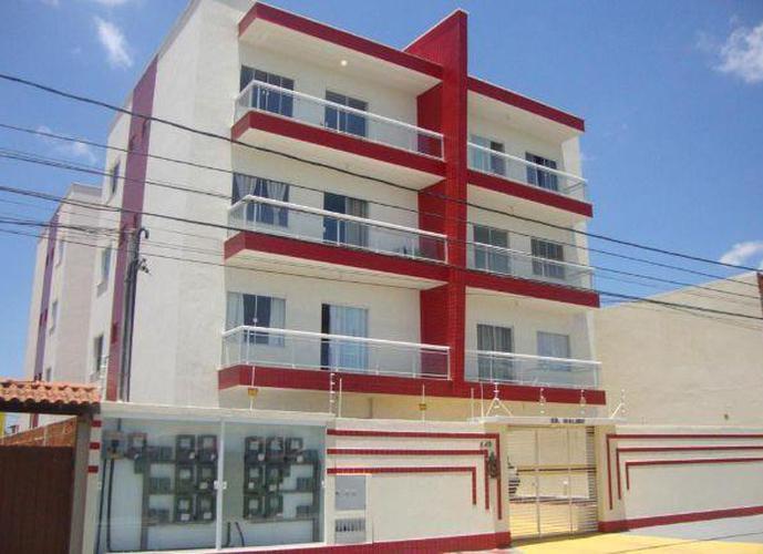 Dois quartos junto a Perfeitura - Apartamento a Venda no bairro Jardim Atlantico - Rio Das Ostras, RJ - Ref: IC21081