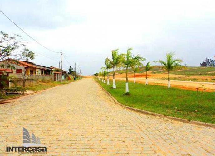 Excelente oportunidade 397m2 - Terreno a Venda no bairro Serramar - Rio Das Ostras, RJ - Ref: IC96383