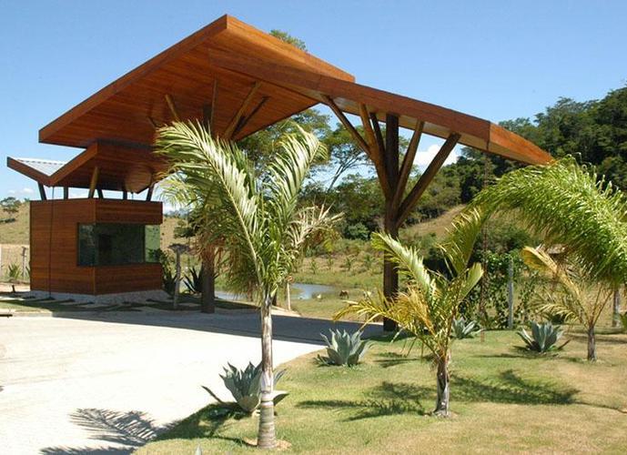 Lote Condomínio Fechado Residencial Laranjeiras - Terreno em Condomínio a Venda no bairro Boa Fe - Macaé, RJ - Ref: INS08514