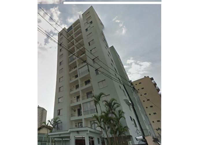 Apartamento 2 dormitórios - 63m² - Apartamento a Venda no bairro Monte Alegre - São Paulo, SP - Ref: VD0013