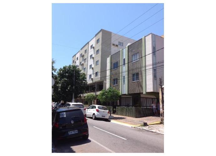 Loft na Praia do Forte - Apartamento a Venda no bairro Centro - Cabo Frio, RJ - Ref: EVA30957
