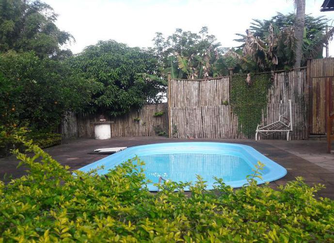 Sítio a Venda no bairro Costa do Ipiranga - Gravataí, RS - Ref: MA35221