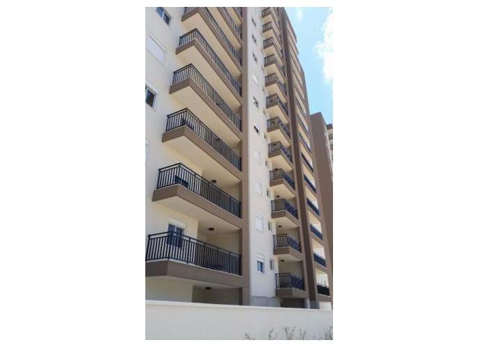 Apto Soneto-3 quartos-Engordadouro-Jundiaí - Aceita Permuta - Apartamento a Venda no bairro Engordadouro - Jundiaí, SP - Ref: MRI82678