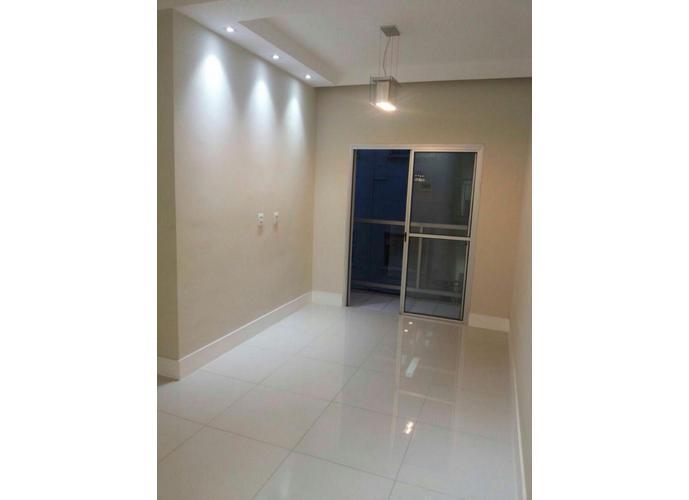 Apartamento 2 quartos em Jundiaí - Condomínio Vitória - Apartamento a Venda no bairro Morada Das Vinhas - Jundiaí, SP - Ref: MRI94815