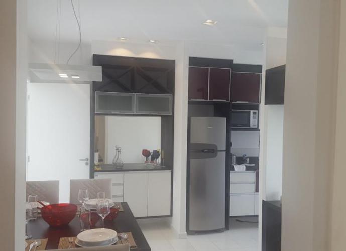 Apto 2 quartos  cond Belart bairro do Retiro - Apartamento a Venda no bairro Retiro - Jundiaí, SP - Ref: MRI89872