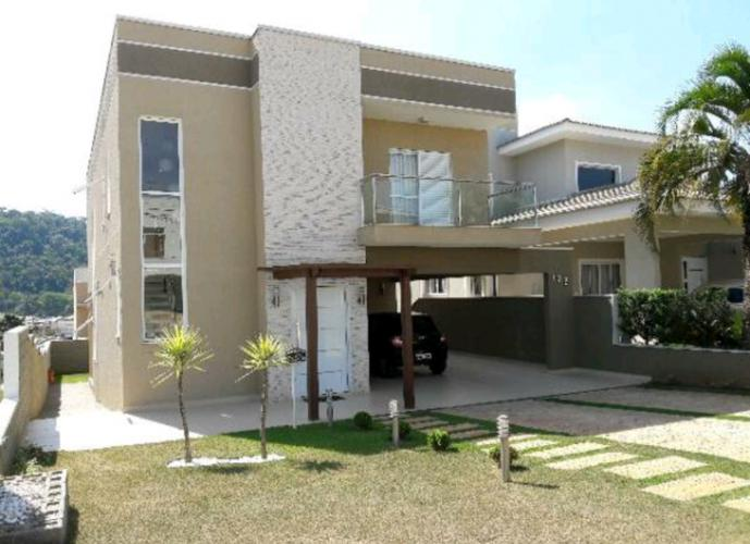 Casa em condomínio Ibi Aram - Itupeva - Casa em Condomínio a Venda no bairro Horto Da Mina - Jundiaí, SP - Ref: MRI04426