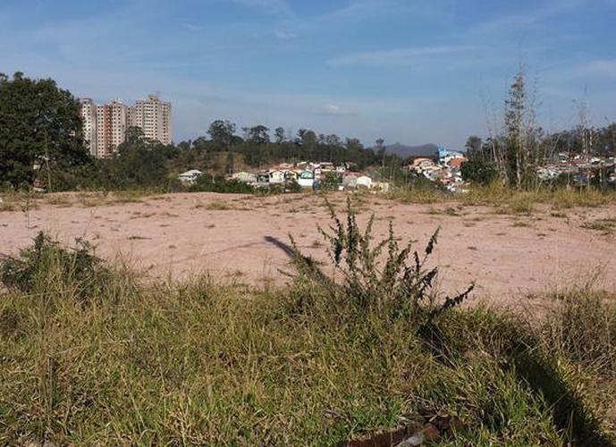 TERRENO - JARDIM TROPICAL - COLÔNIA - Terreno a Venda no bairro Colonia - Jundiaí, SP - Ref: IB72999