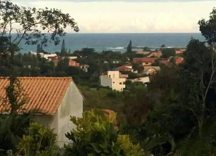 Terreno Mar do Norte! - Terreno a Venda no bairro Mar Do Norte - Rio Das Ostras, RJ - Ref: IN88451
