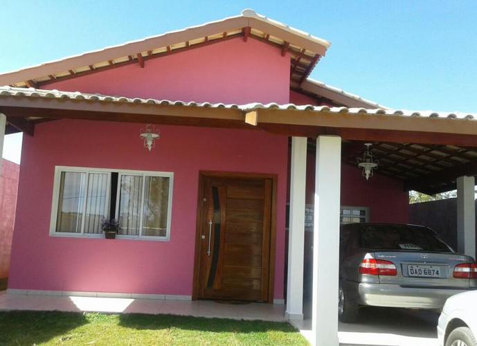 Chácara em Jarinu - Chácara a Venda no bairro Maracana - Jarinu, SP - Ref: IB54646
