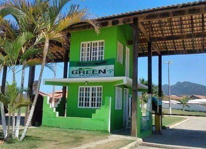 Lote 360m2 Doc Ok - Terreno em Condomínio a Venda no bairro Jardim Patrícia - Rio Das Ostras, RJ - Ref: IN60772