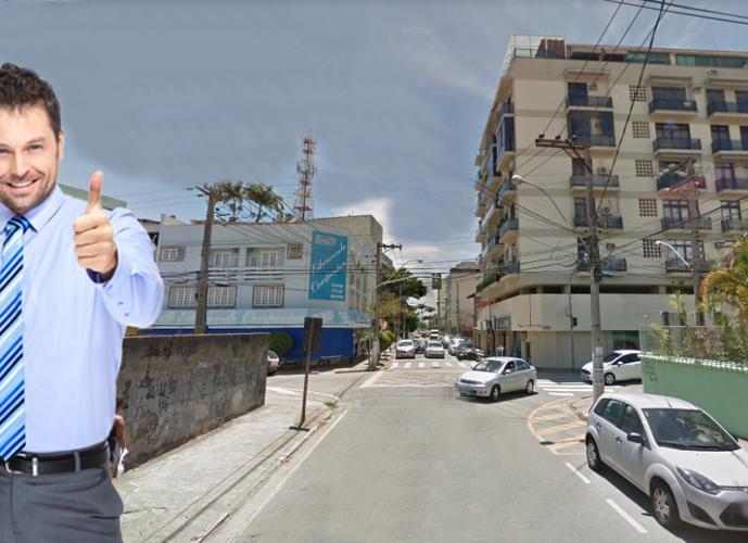 Apartamento 2 quts no centro - Apartamento a Venda no bairro Centro - Macaé, RJ - Ref: IN29337