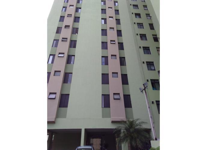 Chácaras das Flôres - Apartamento a Venda no bairro Jardim Samambaia - Jundiaí, SP - Ref: IB10373