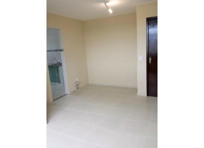 Apartamento 2 quartos no Fonseca- todo reformado! - Apartamento para Aluguel no bairro Fonseca - Niterói, RJ - Ref: TRA74022