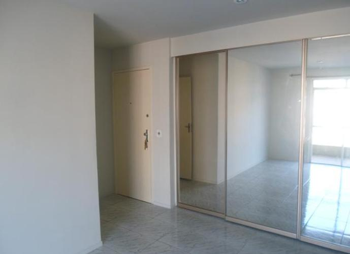 Apartamento 2 quartos - Largo do Marrão/Santa Rosa - Apartamento para Aluguel no bairro Largo Do Marrão - Niterói, RJ - Ref: TRA41198