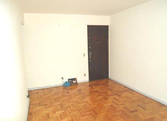 Amplo Apartamento com 3 quartos - Fonseca - Apartamento para Aluguel no bairro Fonseca - Niterói, RJ - Ref: TRA41939