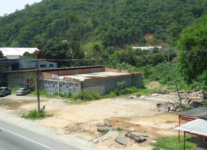 Galpão - Rio do Ouro - Galpão a Venda no bairro Rio Do Ouro - São Gonçalo, RJ - Ref: TRA87030