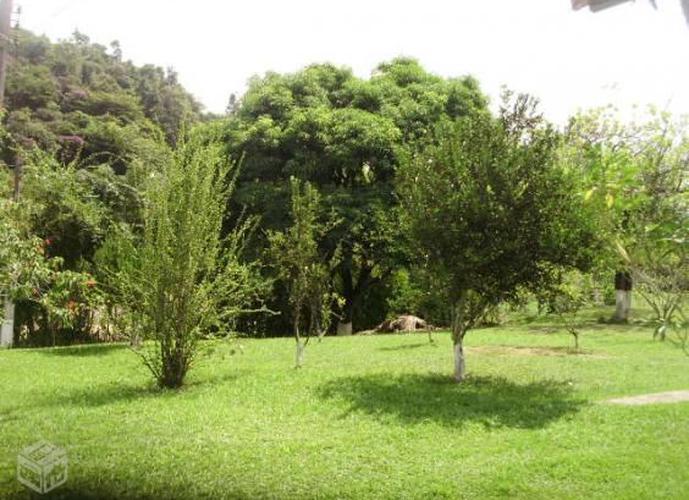 Chácara com 5 Quartos - Itaboraí - Chácara a Venda no bairro Sambaetiba - Itaboraí, RJ - Ref: TRA81186