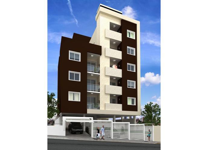 Residencial Morumbi - Apartamento a Venda no bairro Bela Vista - Caxias do Sul, RS - Ref: WI20