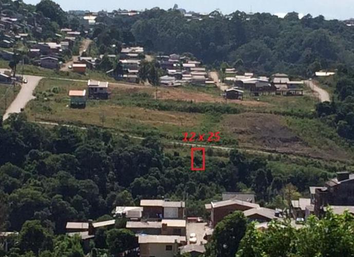 Terreno a Venda no bairro Nossa Senhora Das Graças - Caxias do Sul, RS - Ref: WI102