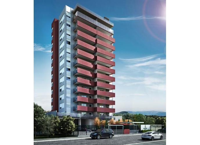 Residencial Tempranillo - Apartamento a Venda no bairro Santa Catarina - Caxias do Sul, RS - Ref: WI03