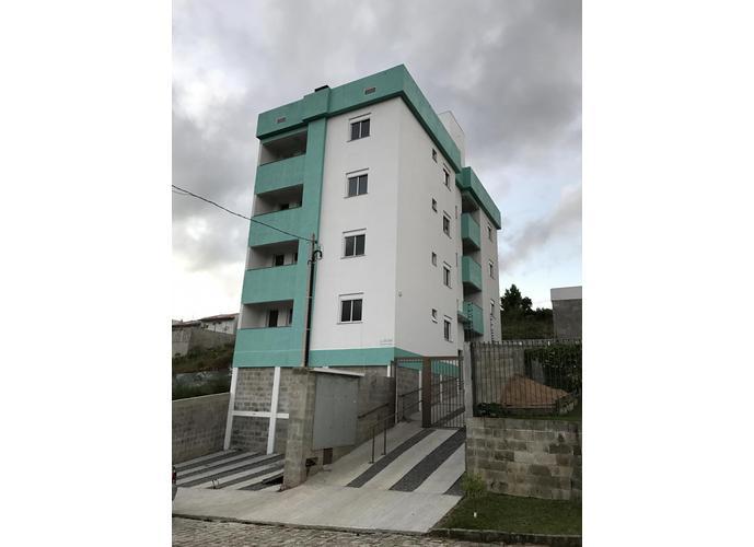 Residencial Vila Delta - Apartamento a Venda no bairro Nossa Senhora Das Graças - Caxias do Sul, RS - Ref: WI79