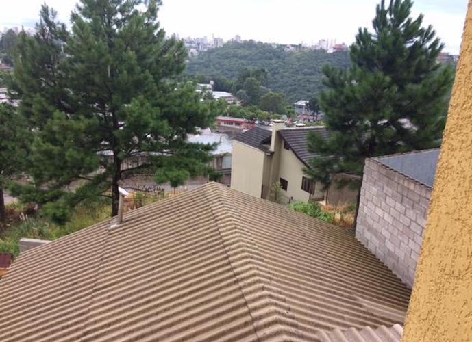 Sobrado a Venda no bairro Salgado Filho - Caxias do Sul, RS - Ref: WI116