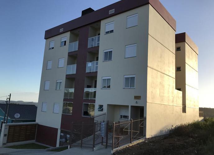 Residencial Toronto - Apartamento a Venda no bairro Nossa Senhora Das Graças - Caxias do Sul, RS - Ref: WI60