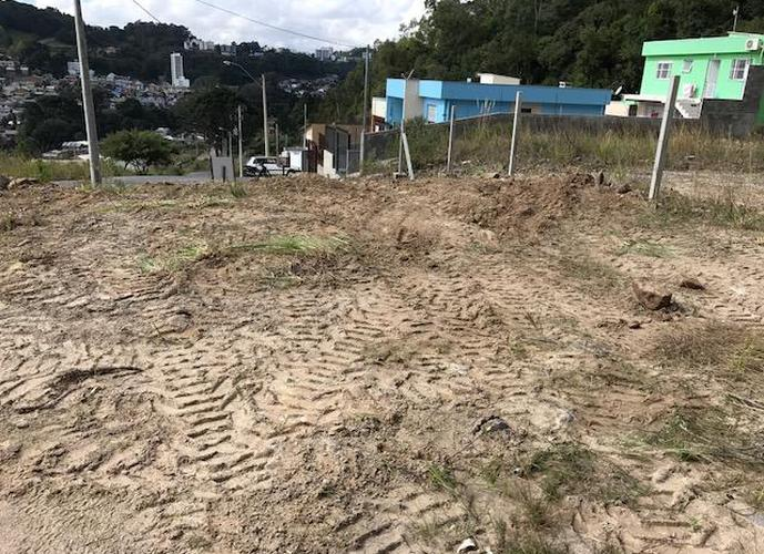 Terreno a Venda no bairro Santa Catarina - Caxias do Sul, RS - Ref: WI117