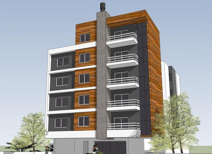 Residencial Villa Marbella - Apartamento a Venda no bairro Cinquentenario - Caxias do Sul, RS - Ref: WI121