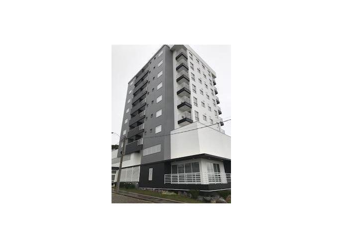 Residencial Borr - Apartamento a Venda no bairro Villa Horn - Caxias do Sul, RS - Ref: WI128