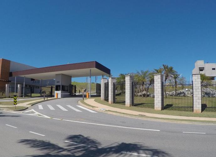 Reserva da Mata Loteamento Fechado - Terreno em Condomínio a Venda no bairro Currupira - Jundiaí, SP - Ref: IB65876