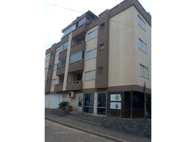 Apto Ed. Kellen - Apartamento a Venda no bairro Mar Grosso - Laguna, SC - Ref: HE98680