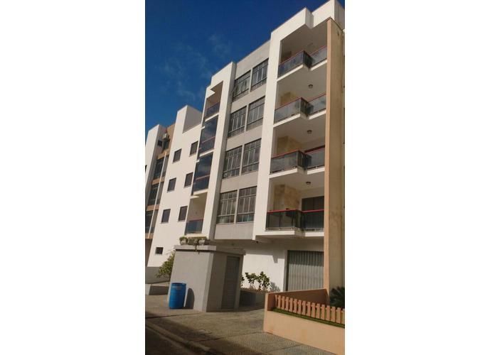 Apto Ed. Modena - Apartamento a Venda no bairro Mar Grosso - Laguna, SC - Ref: HE58991