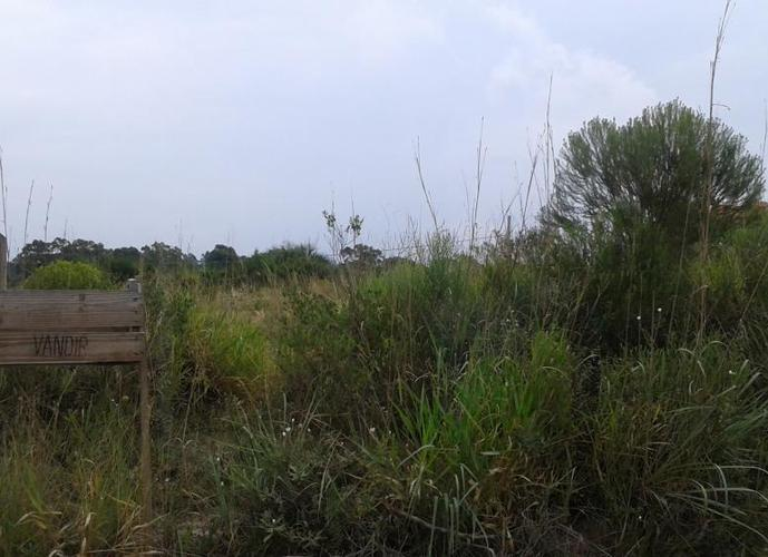 Terreno Praia do Sol - Terreno a Venda no bairro Praia do Sol - Laguna, SC - Ref: HE57193