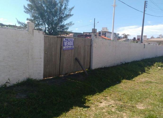 Terreno Renê Rolim - Terreno a Venda no bairro Mar Grosso - Laguna, SC - Ref: HE07700