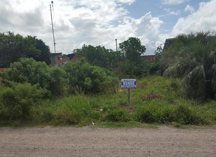 Terreno Jardim Juliana - Terreno a Venda no bairro Loteamento Jardim Juliana - Laguna, SC - Ref: HE86236