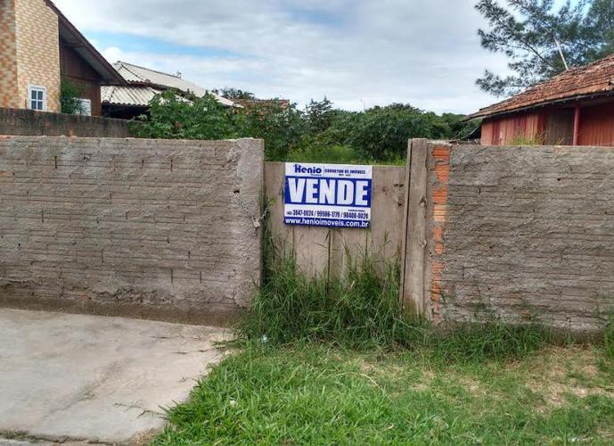 Terreno Portinho - Terreno a Venda no bairro Portinho - Laguna, SC - Ref: HE36028