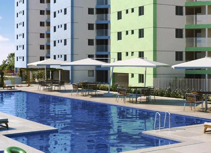 Apto R. Mar Grosso - Apartamento Duplex a Venda no bairro Mar Grosso - Laguna, SC - Ref: HE74598