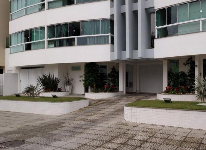 Apto Ed. Sollarium - Apartamento a Venda no bairro Mar Grosso - Laguna, SC - Ref: HE93379