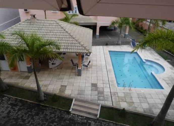 Apartamento 3 quartos- Bairro Peixoto/Itaipú - Apartamento Alto Padrão a Venda no bairro Itaipú - Niterói, RJ - Ref: TRA74205
