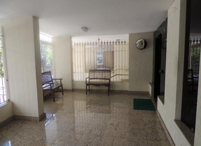 Apartamento 2 quartos- Boa Viagem/Niterói - Apartamento a Venda no bairro Boa Viagem - Niterói, RJ - Ref: TRA47982