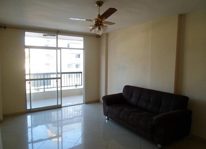Apartamento 2 quartos- Fonseca/Niterói - Apartamento a Venda no bairro Fonseca - Niterói, RJ - Ref: TRA66431