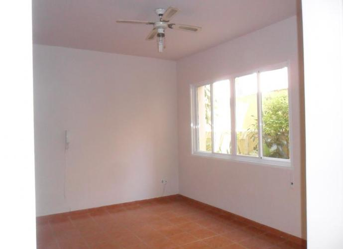 Apartamento a Venda no bairro Santana - Porto Alegre, RS - Ref: NB203