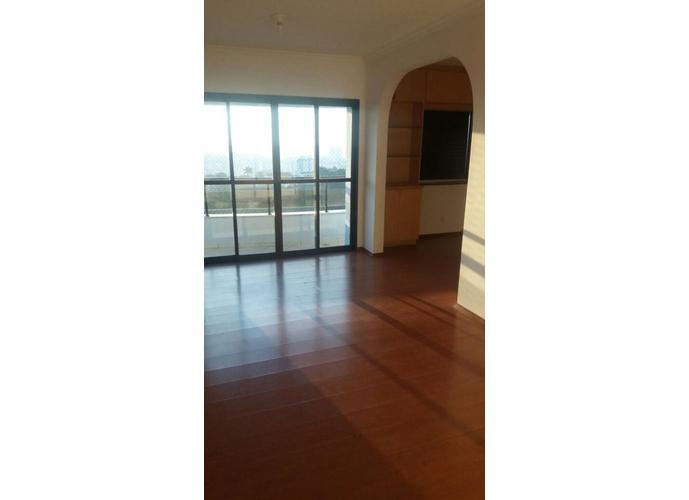 Apto - Edificio Monalisa - Apartamento para Aluguel no bairro Vila Japi II - Jundiaí, SP - Ref: IB69398