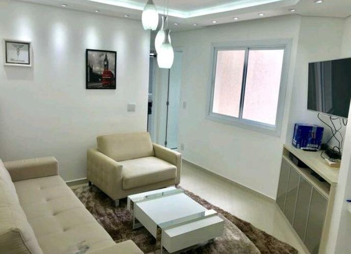 Apto Mobiliado -Cidade Jardim - Apartamento para Aluguel no bairro Cidade Jardim - Jundiaí, SP - Ref: IB52181