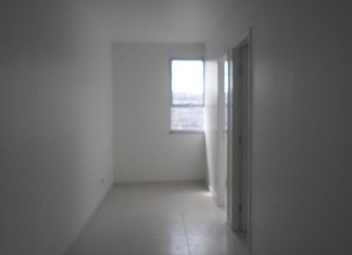 Apartamento para Aluguel no bairro Americanopolis - São Paulo, SP - Ref: 11