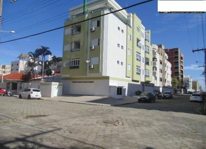 Apto Vila Lobos - Apartamento a Venda no bairro Mar Grosso - Laguna, SC - Ref: HE73418