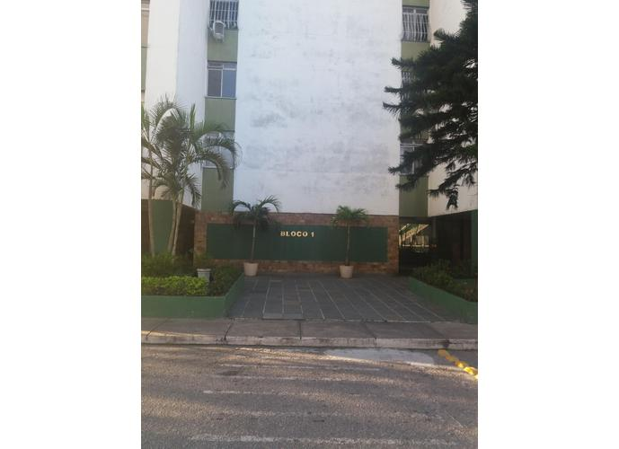 Apartamento a Venda no bairro Fonseca - Niterói, RJ - Ref: TRA66932