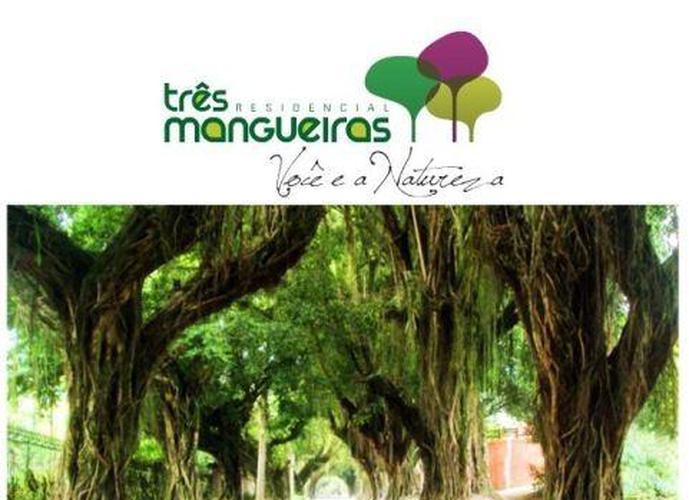 Residencial Três Mangueiras - Terreno em Condomínio a Venda no bairro Vila Progresso - Niterói, RJ - Ref: TRA17027